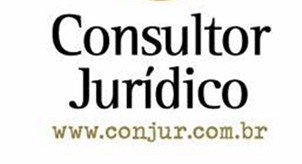 Jurídico se aproxima da área estratégica de negócios das empresas